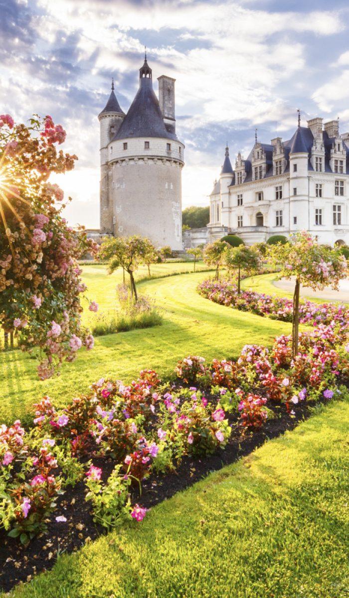 Chateau_de_Chenonceau-2